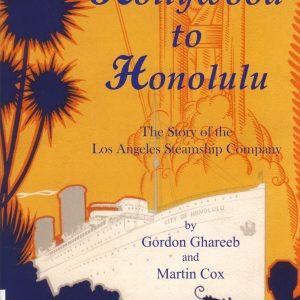 Hollywood to Honolulu