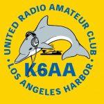 K6AA Los Angeles Harbor United Radio Amateur Club