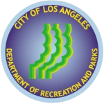 los angeles parks & recreation