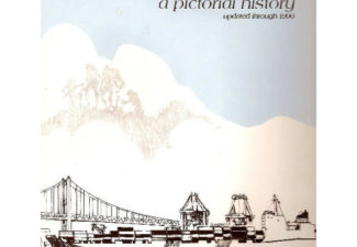 San Pedro: A Pictorial History